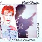 Scary_Monsters_-David_Bowie
