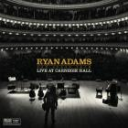 Ten_Songs_From_Live_At_Carnegie_Hall-Ryan_Adams