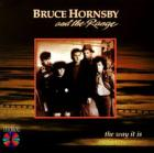 The_Way_It_Is_-Bruce_Hornsby