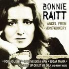 Angel_From_Montgomery_-Bonnie_Raitt