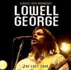 The_Last_Tour_-Lowell_George