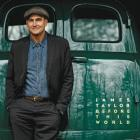 Before_This_World__-James_Taylor