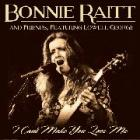 I_Can't_Make_You_Love_Me_-Bonnie_Raitt
