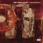 Stonedhenge_Deluxe_Edition_-Ten_Years_After