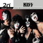 The_Millennium_Collection_-Kiss