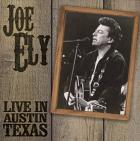 Live_In_Austin_Texas-Joe_Ely