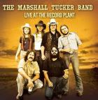 Live_At_The_Record_Plant-Marshall_Tucker_Band
