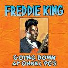 Going_Down_At_Onkel_Po's-Freddie_King