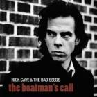 The_Boatman's_Call_-Nick_Cave_And_The_Bad_Seeds
