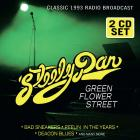 Green_Flower_Street-Steely_Dan