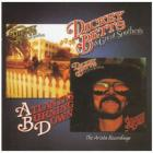 "Dickey_Betts_&_Great_Southern_-Richard_""Dickie""_Betts"