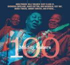 Muddy_Waters_100-Muddy_Waters