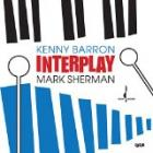 Interplay-Kenny_Barron