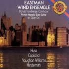 Eastman_Wind_Ensemble_-Wynton_Marsalis_&_Eastman_Wind_Ensemble_