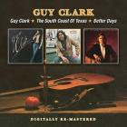 The_Warner_Bros_Years-Guy_Clark