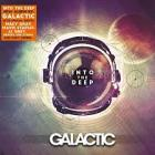 Into_The_Deep-Galactic