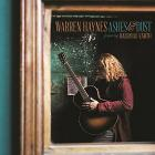 _Ashes_&_Dust_(Deluxe_Edition)-Warren_Haynes