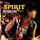 California_Blues_(_Redux)_-Spirit