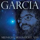 Midnight_Moonlight.....Live-Jerry_Garcia