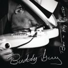 Born_To_Play_Guitar_-Buddy_Guy