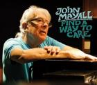 Find_A_Way_To_Care-John_Mayall