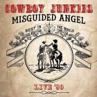 Misguided_Angel....Live_'89-Cowboy_Junkies