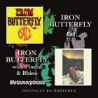 Ball_/_Metamorphosis_-Iron_Butterfly