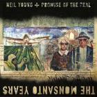 The_Monsanto_Years_-Neil_Young_+_Promise_Of_The_Real_