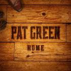 Home-Pat_Green