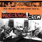 The_Wrecking_!_Crew_-The_Wrecking_!_Crew_