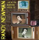 Live_At_The_Boarding_House_'72_-Randy_Newman