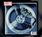 The_Boarding_House,_San_Francisco_1978-Talking_Heads