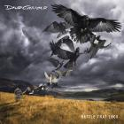 Rattle_That_Lock_-David_Gilmour