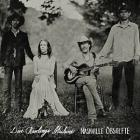 Nashville_Obsolete_-Dave_Rawlings_Machine_