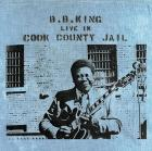 Live_In_Cook_County_Jail_-B.B._King