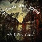 The_Southern_Surreal_-Legendary_Shack_Shakers_