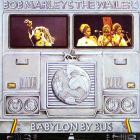 Babylon_By_Bus_-Bob_Marley_&_The_Wailers