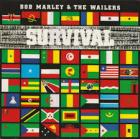 Survival-Bob_Marley_&_The_Wailers