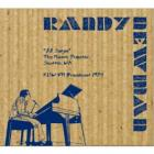 22_Songs_-Randy_Newman