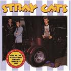 Live_At_The_Massey_Hall_-Stray_Cats