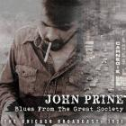 Blues_From_The_Great_Society_-John_Prine
