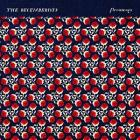 Florasongs_EP-The_Decemberists
