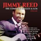 The_Complete_Singles_As_&_Bs-Jimmy_Reed