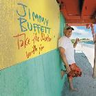 Take_The_Weather_With_You_-Jimmy_Buffett