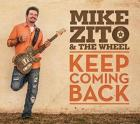 Keep_Coming_Back_-Mike_Zito