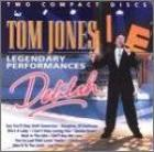 Delilah_/_Legendary_Performances_-Tom_Jones