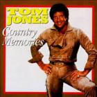 Country_Memories-Tom_Jones