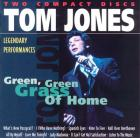 Green_Green_Grass_Of_Home_-Tom_Jones