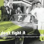 Don't_Fight_It_-Tom_Jones
