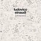 Elements-Ludovico_Einaudi